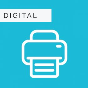 DIGITAL_PRINTERS_BURY_ST_EDMUNDS